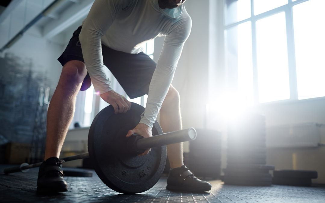 Fat Burning Zone: Does It Equal Fat Loss